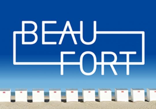 Beaufort 2018
