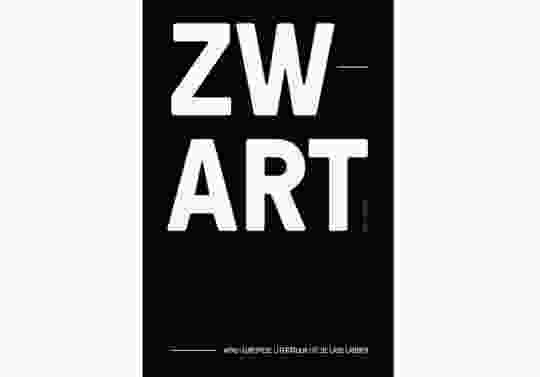 Zwart Cover1