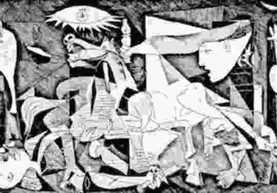 Guernicamei2019