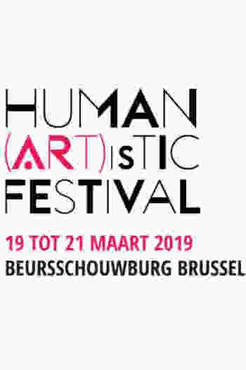 Human Festival 20192