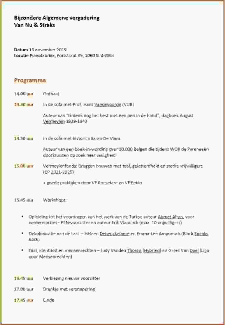 Programma Finaal Versie2