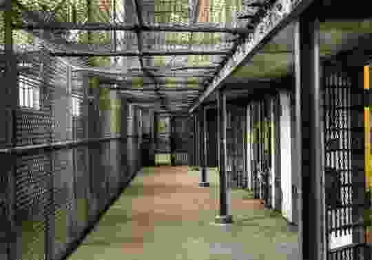 Prison 1652896 1920