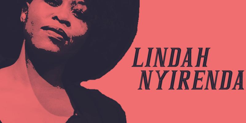Lindah Nyirenda