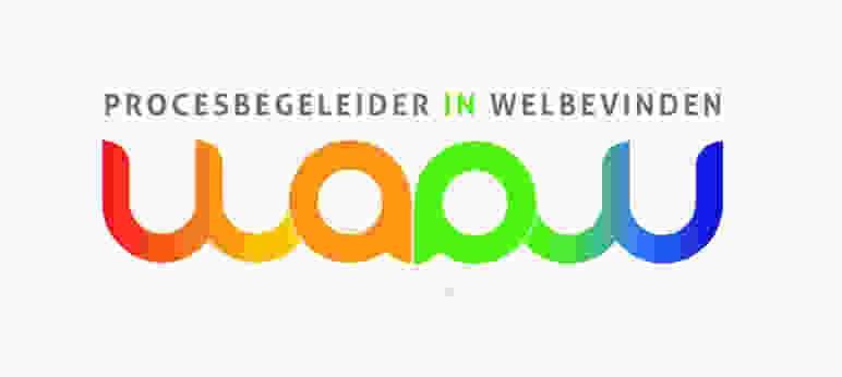 Logo Waaw