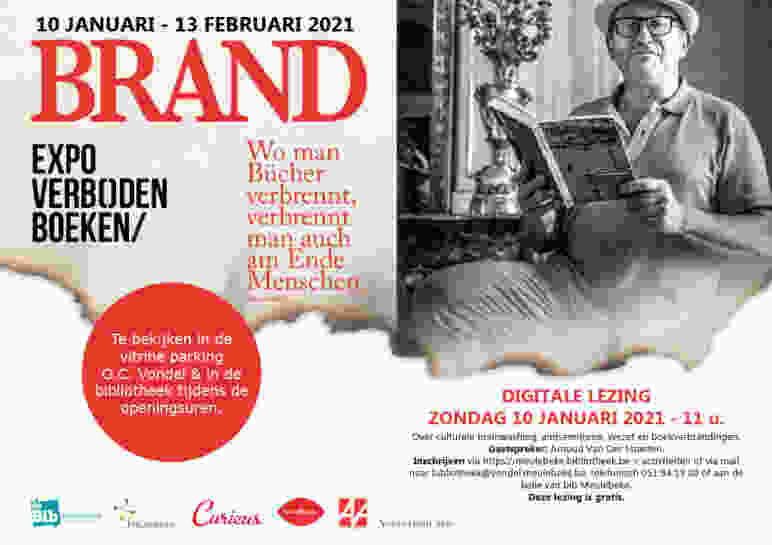 Affiche Brand A2 Jan Feb 20211024 1