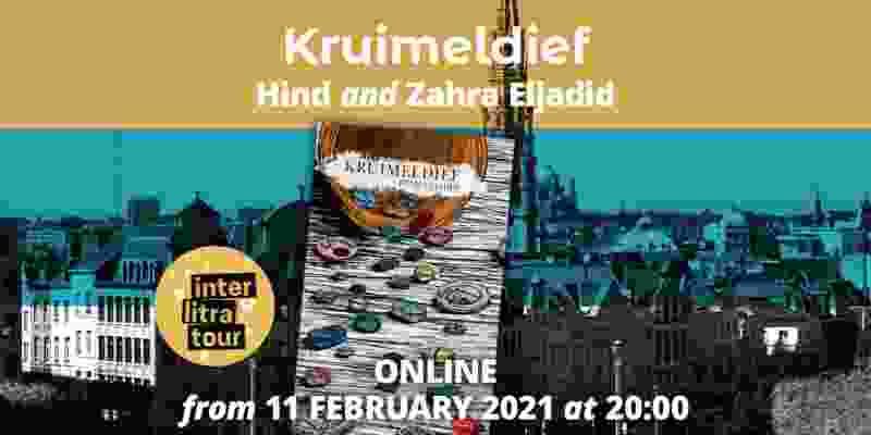 Fb Kruimeldief