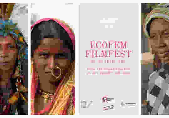 Banner Eco Fem Film Fest6962