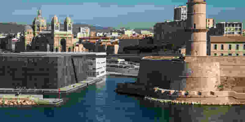 Marseille3