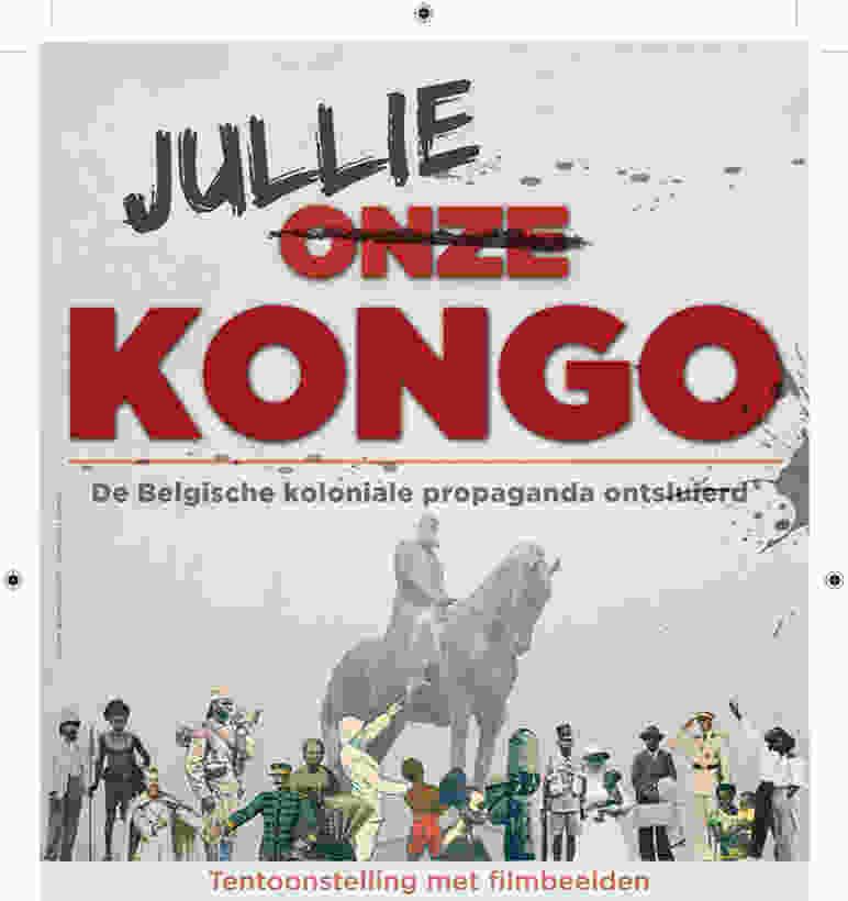140318 Kongo