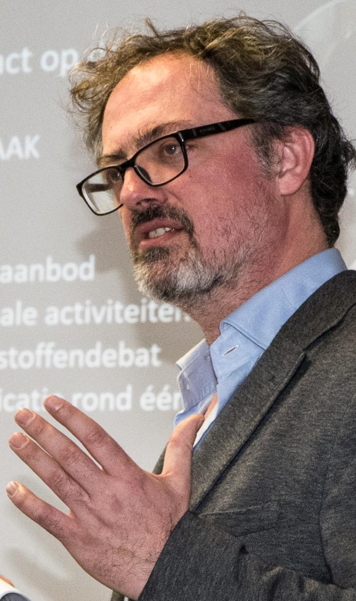 Frederikm